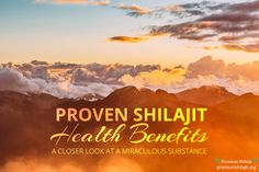 Do you know all the shilajit health benefits? View all the known benefits backed by scientific studies in our recent blog post. Use only the purest shilajit resin to get the most from this miraculous substance! #Shilajit #PremiumShilajit #ShilajitResin #Ayurveda #AyurvedicMedicine