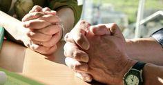Faça esta oração diariamente para afastar todo mal da sua vida