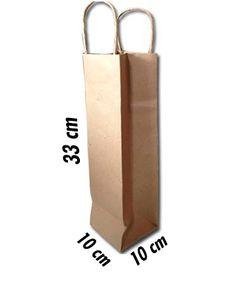 9cc12547e Las 13 mejores imágenes de Bolsas de vino   Bottle bag, Leather y ...