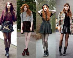 Moda   Como usar Coturno? - Thaii Nathios   Moda, Beleza, Lifestyle e Marketing para Digital Influencers!
