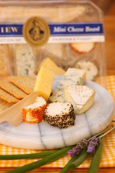 Fairview cheese. Dairy, Cheese, Food, Essen, Meals, Yemek, Eten