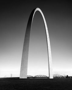 Snake Ranch | vdvintagedesign:   Gateway Arch of the Jefferson...