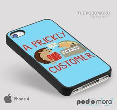 http://thepodomoro.com/collections/phone-case/products/a-prickly-customer-for-iphone-4-4s-iphone-5-5s-iphone-5c-iphone-6-iphone-6-plus-ipod-4-ipod-5-samsung-galaxy-s3-galaxy-s4-galaxy-s5-galaxy-s6-samsung-galaxy-note-3-galaxy-note-4-phone-case