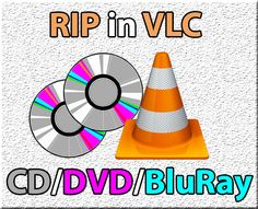 VLC Media Player has this capacity also and if you thought that just by performing Simple Copy and Paste of a CD, DVD or a BluRay Disc will give you complete freedom in Securing them? think again on it. It will be better if you Rip them from their Original State to Enjoy them later, as they are. It happens [...]