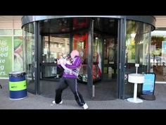 Lawineboys ft. Dj Jerome - Sex Met Die Kale (Officiele Videoclip) - YouTube