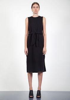 Bul Edzell dress