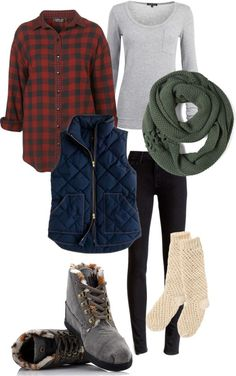 Camping Outfits For Women Winter Casual Christmas Gifts Trendy Ideas Cute Camping Outfits, Cute Winter Outfits, Fall Outfits, Cute Outfits, Hiking Outfits, Outfit Winter, Bonfire Outfit Fall, Camping Clothes For Women, Fall Hiking Outfit
