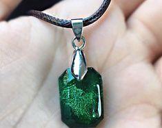 Bracelets, Pendant Necklace, Drop Earrings, Etsy, Shopping, Jewelry, Resin Jewelry, Unique Jewelry, Jewlery