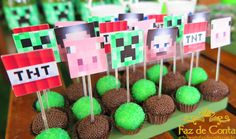 toppers-minecraft