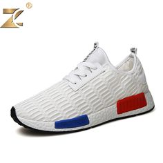==> consumer reviewsZ 2016 Designer Superstar Famous European Style Air mesh Casual Men Shoes Fashion Outdoor Breathable Men Shoes sapatos casuaisZ 2016 Designer Superstar Famous European Style Air mesh Casual Men Shoes Fashion Outdoor Breathable Men Shoes sapatos casuaisLow Price...Cleck Hot Deals >>> http://id169402385.cloudns.hopto.me/32659830837.html images