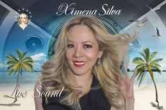 Ximena Silva Room DJ Set radio show Podcasts Live Sound  Subscribe at https://www.youtube.com/user/XimenaDJ  Make sure to subscribe to the free Ximena Silva podcast at iTunes!  https://itunes.apple.com/co/podcast/ximena-silva-live-sounds/id1095068099   #dj #female #Djset #podcasts #itunes #livesound #online #direct #radio #fm #Ximena  #Ximenasilva #mixcloud #soundcloud