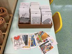 Coin Art, Guernica, Home Schooling, Art Plastique, Art Education, Art For Kids, Pablo Picasso, Classroom, Animation