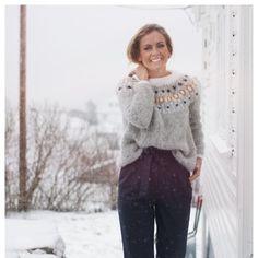 Panta How to – Kalastajan vaimo Knitting Designs, Mittens, Maya, Pullover, Sweaters, Fashion, Nighty Night, Knitting Projects, Fingerless Mitts
