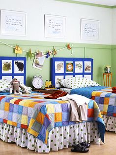 118 best boy rooms images on Pinterest   Bedrooms  Baby room girls     118 best boy rooms images on Pinterest   Bedrooms  Baby room girls and Teen  bedroom