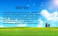 Find the best Natural Background Images on WallpaperTag. We have a massive amount of desktop and mobile backgrounds. Natural Background, Background Images, Bible Verses Quotes Inspirational, Joel Osteen, Summer Landscape, Gods Promises, Daily Affirmations, Daily Devotional, Words Of Encouragement
