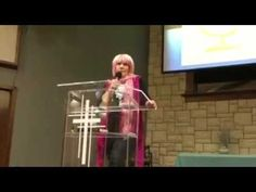 4-29-17 Heaven On Earth LFMC Women's Conference  (Saturday evening - Fin...