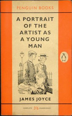 http://www.penguinfirsteditions.com/bookimages/1477.jpg