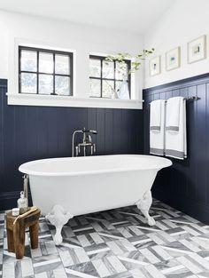 100 Best Bathroom Paint Color Inspiration Images In 2020 Bathroom Paint Color Inspiration Bathroom Paint Colors Painting Bathroom
