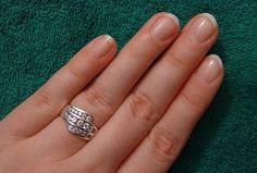 Manicure biologiczny- na czym polega? Artykuł, Akademia Urody, http://akademiaurody.o12.pl/