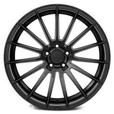 Zito Wheels | ZS15
