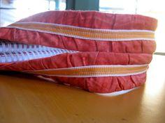 yoga strap handles for yoga mat bag.