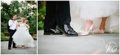 NJ & NY Wedding Photographer | Kate Connolly Photography | www.kateconnollyblog.com | Crystal Plaza | Livingston NJ | nj wedding | shoes