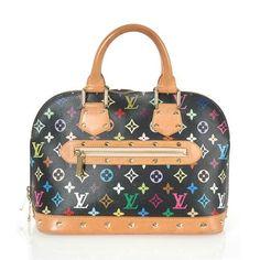 Louis Vuitton PURSES | Lv Bags Louis Vuitton from China, Lv Bags Louis Vuitton wholesalers ... I have a similar Louis Vuitton Purse!! Love it <3