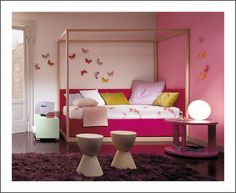 Dear Kids Childrens Bedroom Furniture for Kids Beds, bunk beds