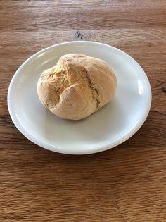 Die schnellsten Brötchen der Welt, ein sehr schönes Rezept aus der Kategorie Brot und Brötchen. Bewertungen: 576. Durchschnitt: Ø 4,3.