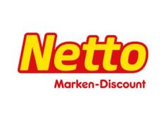 Netto Kundenservice anrufen. Company Logo, Corporate Design, Logos, Paper, Cover Letters, Branding, Customer Support, Logo, Brand Design