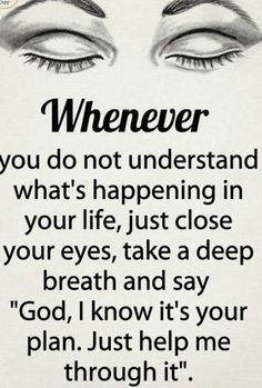21 Quotes About Strength Bible – Get DIY Idea Nalan&Quotes. This amazing photo collections about 21 Quotes About Strength Bible – Get DIY Idea is available Faith Quotes, Wisdom Quotes, True Quotes, Bible Quotes, Bible Verses, Trust In God Quotes, Encouragement Quotes, Gods Will Quotes, Hope Quotes Never Give Up