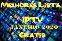 Lista Iptv Brasil, Games, Free, Box, Channel, Digital Tv, Snare Drum, Gaming, Plays