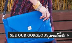 First Choose your handbag then Organize your your life and Finish your look. Let me and Jewell be your personal shopping assistant. We make it easy to add style and FUNction to your look by bringing the Boutique to you every season and advising you through each step of the way making the experience more meaningful. I would love to be personal shopping assistant. Your Beautiful with Jewell www.myjewellstyle.com/kshepherd