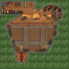 The Traditional Grand Stage | Inkarnate - Create Fantasy Maps Online Fantasy Map, Fantasy Books, Free Sign, City Maps, Dungeons And Dragons, Stage, Traditional, Create