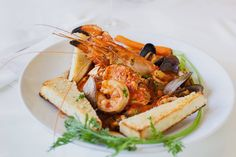 Rosa's Italian Restaurant, a Central Coast dining destination for over 30 years, retains its reputation with award-winning recipes. A family California Restaurants, Pismo Beach, Executive Chef, Wine List, Central Coast, Italian Dishes, Fine Dining, 30 Years, Sweet Treats