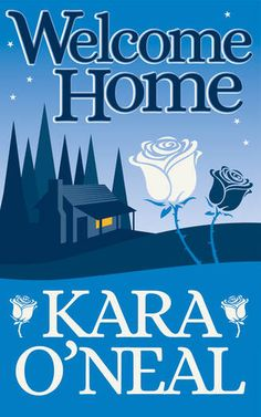 Books - Kara O'Neal Book 1, This Book, Love And Forgiveness, Welcome Home, Romance Books, The Conjuring, Kara, Love Him, Audiobooks