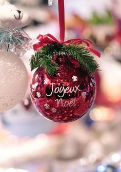 Joyeux Noël - a big THANK YOU to all the followers and contributors who have shared their beautiful pins with me. I wish you all a very Happy Holiday! Blessings, Rosanna