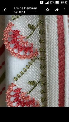 Maquillaje Halloween, Needle Lace, Diy And Crafts, Chart, Herbs, Crochet Lace Edging, Needlepoint, Makeup Collection, Fancy Dress For Kids