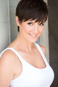 Zoe McLellan NCIS New Orleans | Travel Go Away With ... Zoe McLellan