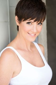Zoe McLellan NCIS New Orleans | Travel Go Away With ... Zoe McLellan