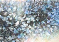 Big Blue by Jeffrey Nemeroff
