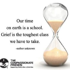 Wisdom Sayings & Quotes QUOTATION - Image : Quotes Of the day - Description Grief - so true. Grief over lost relationships, opportunities, our own Miss You Dad, I Miss Him, Motivational Wallpaper, Grief Loss, Missing You So Much, In Loving Memory, So True, Wisdom Quotes, True Quotes