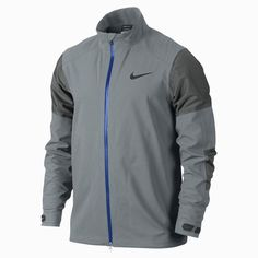 NEW Nike Golf HyperA #gym #fitness #jackets #menshealth #fit #fitman #fitmen #sports #sportsjackets