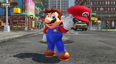 Why Nintendo Switchs new online service worries me Read more Technology News Here --> http://digitaltechnologynews.com Nintendo has since the late 90s era of PlayStation vs. N64 felt years behind its competitors when it comes to cutting-edge gaming techno