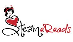 steam-ereads-logo.jpg 1,800×1,050 pixels
