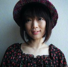 管理栄養士              コーゲヨーコのさんブログプロフィール画像|Amebaブログプロフィール