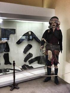 izmir etnoğrafya müzesi-Efe Yöresel Kıyafetleri Harem Pants, Fashion, Moda, Harem Trousers, Fashion Styles, Harlem Pants, Fashion Illustrations
