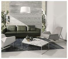 Interior Design Services, Decoration, Service Design, Decorative Accessories, Furniture Design, Standing Lamps, Contemporary, Luxury, Table