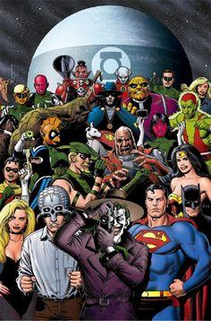 Google Image Result for http://www.superrobotmayhem.com/images/comics/dc-universe-stories-alan-moore/dc-universe-stories-of-alan-moore_488.jpg