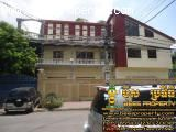 villa for rent located near Independence Monument, 5-6rooms with bathrooms   good for office...  call now for visit directly only real clien...